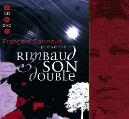 Rimbaud double