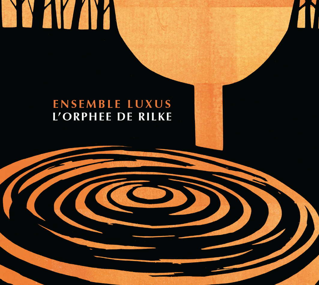 Luxus_Rilke_CD
